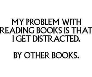 books, life, and reading image