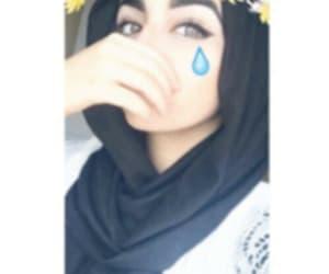 hijaby, ﺭﻣﺰﻳﺎﺕ, and ﺍﻗﺘﺒﺎﺳﺎﺕ image