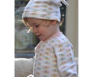 kids clothes, baby clothing, and baby clothes uk image