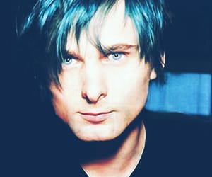 Matt Bellamy image
