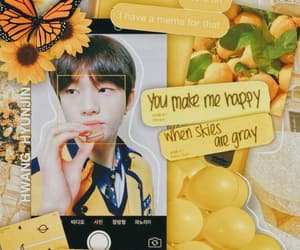 aesthetics, wallpapers, and seungmin image