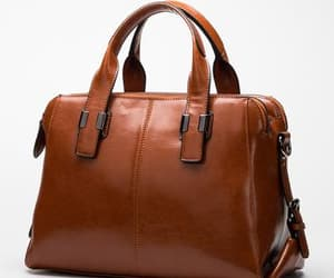 anything, shoulderbag, and fashiondiaries image