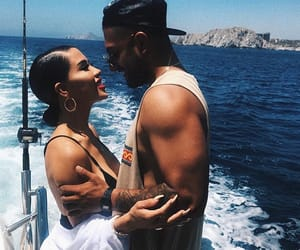 Relationship, couple goal, and relationships image
