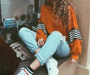 style, outfit inspo, and aesthetic outfit image