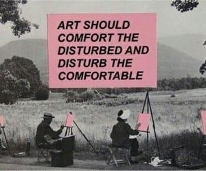 aesthetics, tumblr, and alternative image