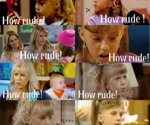 full house, jodie sweetin, and fuller house image