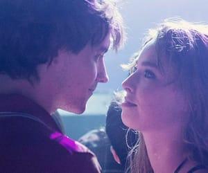 movie, music, and romantic image