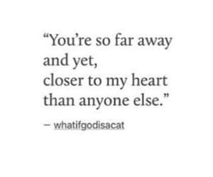 broken heart, love quotes, and life quotes image