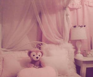 adorable, pink room, and ddlg image