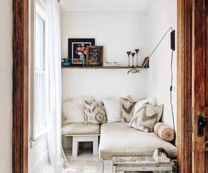 architecture, decor, and interiors image