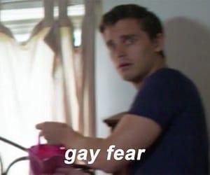 gay, tumblr, and lgbt community image