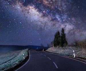 beatifull, estrada, and galaxy image
