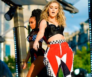 tour, lerrie, and summer hits image