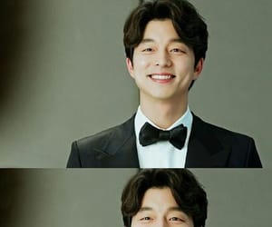 gongyoo, handsome, and oppa image