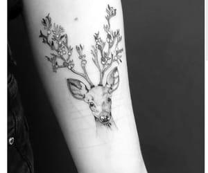 tattos, tatuajes, and tatuaje image