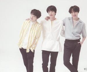 kpop, min yoongi, and bts image