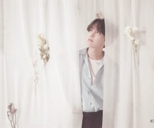kpop, low quality, and park jimin image