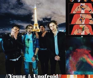 wallpaper, 5 seconds of summer, and 5sos image