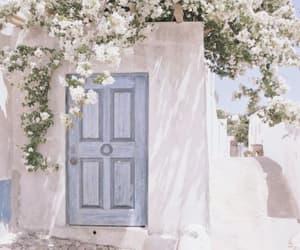 amanda seyfried, lily james, and cute image