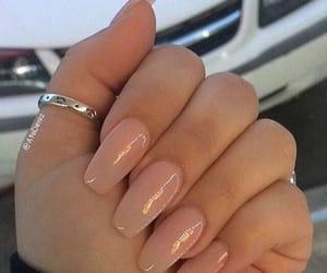 nails & rings image