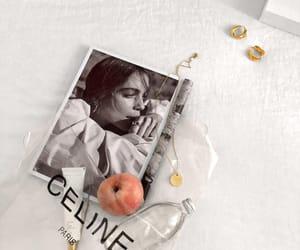 celine, explore, and minimalist image
