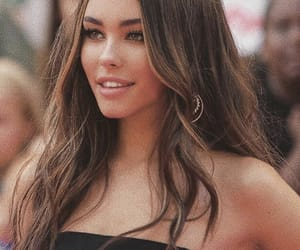 madison beer, girl, and model image