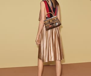 sexy, party outfit, and modern bag image