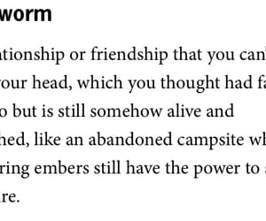 definition, feelings, and friendship image