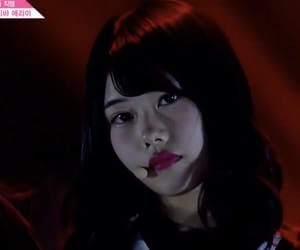 girls, icons, and akb48 image