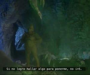 alone, sad, and amistad image