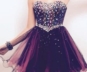 homecoming dresses cheap and homecoming dresses a-line image