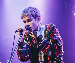 knight, awsten, and parx image