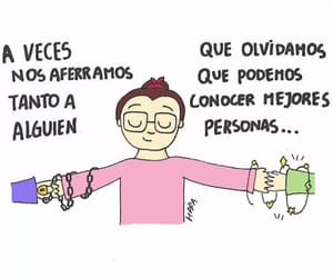 frases, frases en español, and personas image