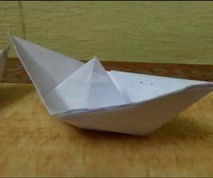 سفينة, بلم, and زورق ورقي image