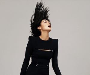 actress, fashion, and gal gadot image