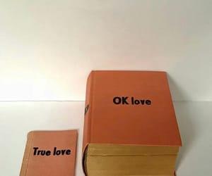 books, girl, and boy image