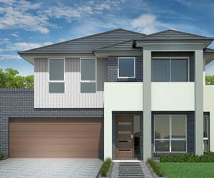 new home designs nsw, house designs sydney, and home builder sydney image