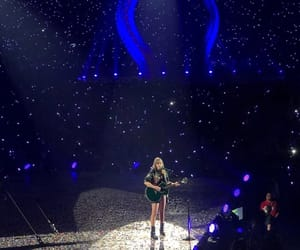 Reputation, Taylor Swift, and rep tour image