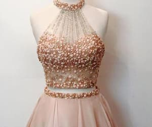 pink prom dresses, sexy homecoming dresses, and short homecoming dresses image