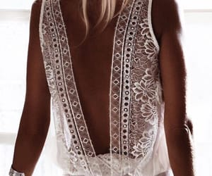 details, fashion, and white image