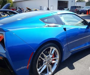 blue, the color blue, and chevrolet image