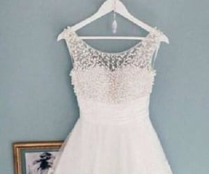 cheap prom dress and short homecoming dresses image