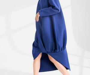 etsy, cotton dress, and women dress image
