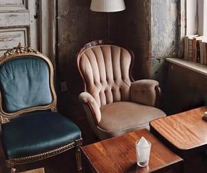 interior and mood image