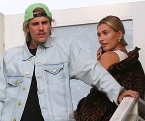 aesthetic, hailey, and inspo image