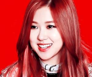 gif, korean, and k-pop image
