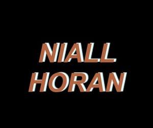 background, Lyrics, and niall horan image