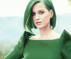beauty, fame, and katy perry image