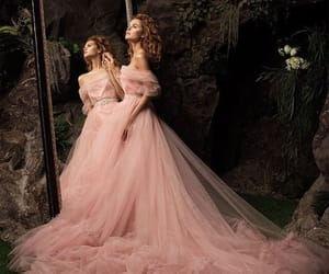 fairytale and princess image