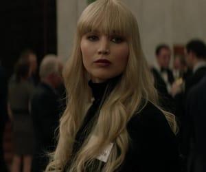 film, Jennifer Lawrence, and screencap image